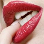 6 Lip care routine you must follow this winter