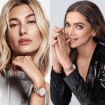 Tips to Style Your Outfit With Your Watch
