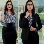 5 Ultimate Makeup tips to enhance office look