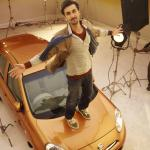 12 Bollywood stars who are driving the most expensive cars