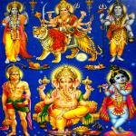 Know which God to worship according to your Rashi