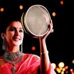 4 Fasting Method of Karwa Chauth Vrat