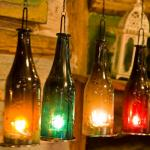 6 Innovative Ideas to Light Up Your Home This Diwali