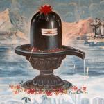 The mysterious stories of Shiva Linga