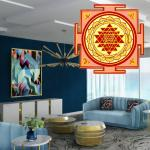Improve your health and well-being with these 7 vastu tips