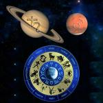 Astrological importance of Mars, How will affect 12 zodiac sign