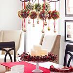 4 Decor hacks to make your home more stylish
