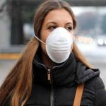 Study: Poor air quality can up consequences of Covid-19