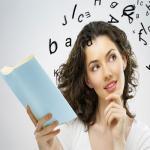 5 Way to Begin a Writing Career