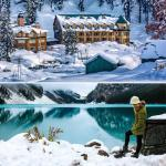 7 Places in India to enjoy winter for unique experience