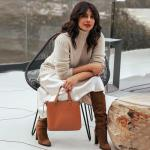 5 Winter fashion style tips to make your outfit interesting