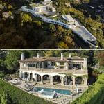 10 Most expensive and luxurious houses in the world