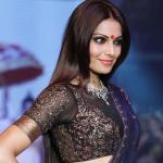 10 Beauty tricks you can learn from Bipasha Basu