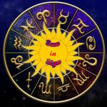 How the Sun`s Position Affects 12 Zodiac Sign, Role and Importance