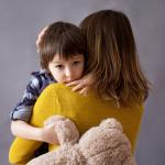 Study: Childhood neglect leaves generational imprint