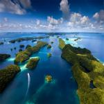 8 Most beautiful and awesome places on the Earth, add to your bucket list