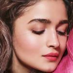 Alia Bhatt`s 5 makeup secrets that make her look flawless