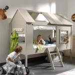 5 Budget friendly kid`s room makeover ideas