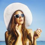 8 Tips to prevent skin cancer