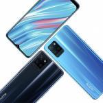 Realme launches V11, world`s cheapest 5G smartphone