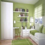 Vastu Tips for arranging Study Room