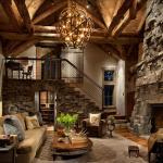 Some VASTU tips for new home