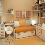 Enhance Your Small Space