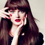 Makeup tips for fair skin