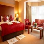 5 QUICK bedroom decor TIPS..