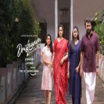 Drishyam 2 Is Set For Hindi Remake