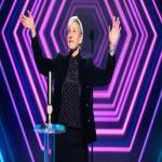 2022 May Mark The End Of The Ellen DeGeneres Show : See Report