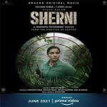 SHERNI To Be Released On Amazon Prime