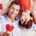 Secrets of Happy Relationship
