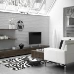 5 Living Room Decorating Ideas