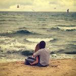 Basic Relationship Problems and Their Solutions