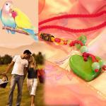 5 Feng Shui Tips for better Love Life