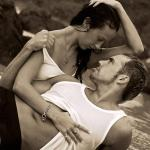 7 weird things to boost your romantic life