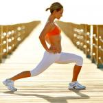 4 Ways to Boost Your Metabolism Now