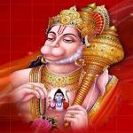 Significance of worshiping Hanuman