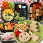 5 Best Tiffin Snacks Recipes