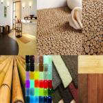 5 Eco- Friendly Flooring Options For Your New Floor