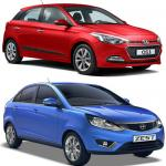 5 Hot Cars Launched In August!