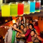 5 Mocktail recipes for teens-party