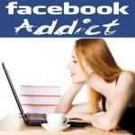 5 Tips to Defeat a Facebook Addiction