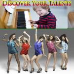 5 Tips To Discover Your Talents