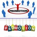 5 Tips to get Promotion