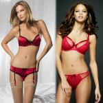 7 Reasons To Buy Lingerie Online!