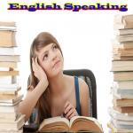 7 Tips For English Speaking
