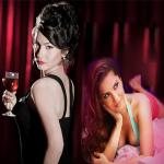 Ankita takes Inspirations from SUNNY LEONE!!