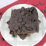Delicious Sugar Free Brownies